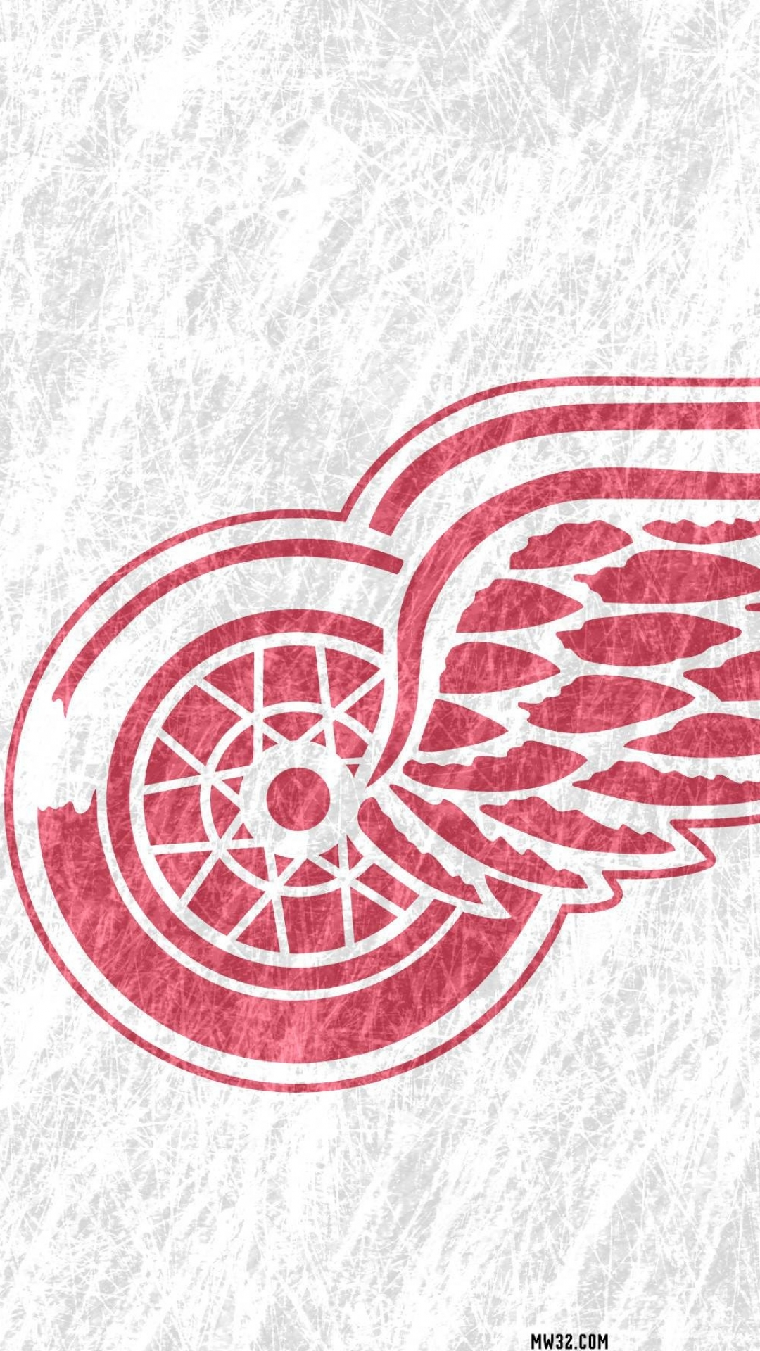 Detroit Red Wings Phone Wallpaper Wengerluggagesave