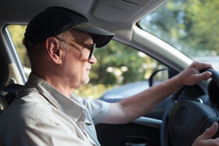 Должностная инструкция личного водителя руководителя. Водитель автомобиля: должностная инструкция