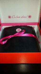 Pink Box Februar 2017