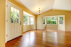 orange county hardwood floor cleaning experts
