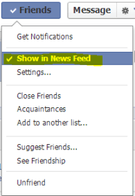facebook-show-in-newsfeed