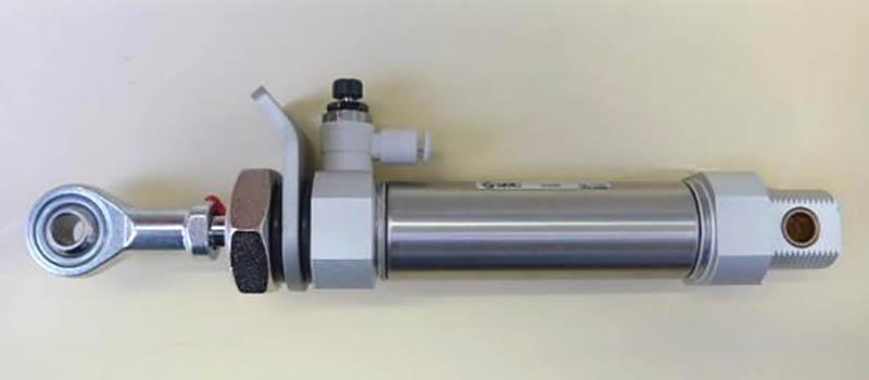 Kupplungszylinder-2010_555x416-ID16102-96057cff5c30dfe26d1f9791d10a790c