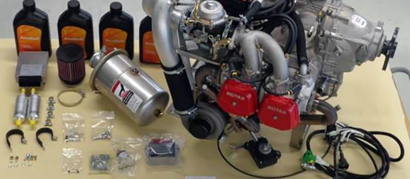Motor-Rotax-914-UL-konfiguriert-AutoGyro_555x416-ID16989-187f83ec9380854053f648cb8d32331d