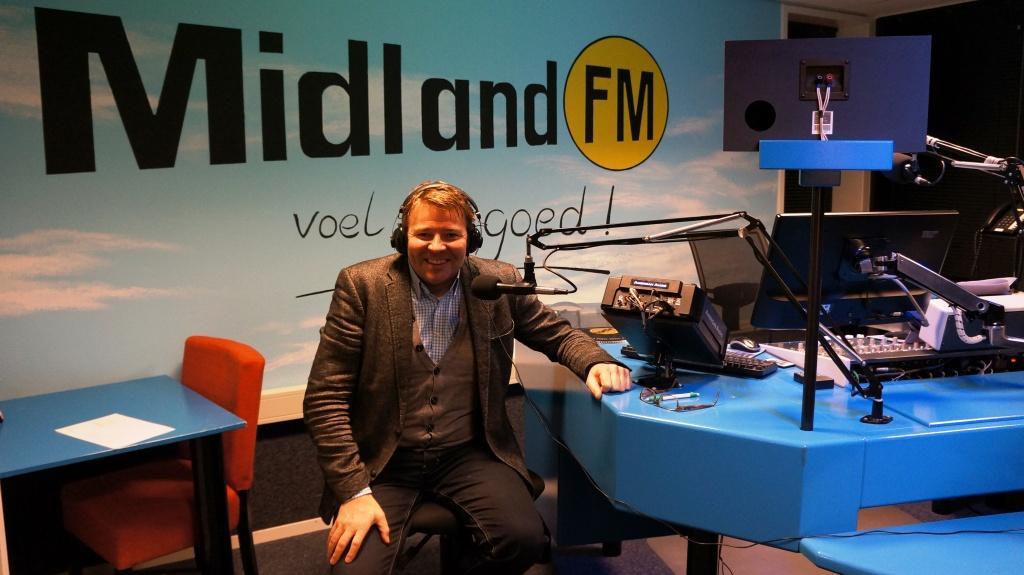 BC17 20130108 Erik Jan Schimmel  Business Club Midland FM