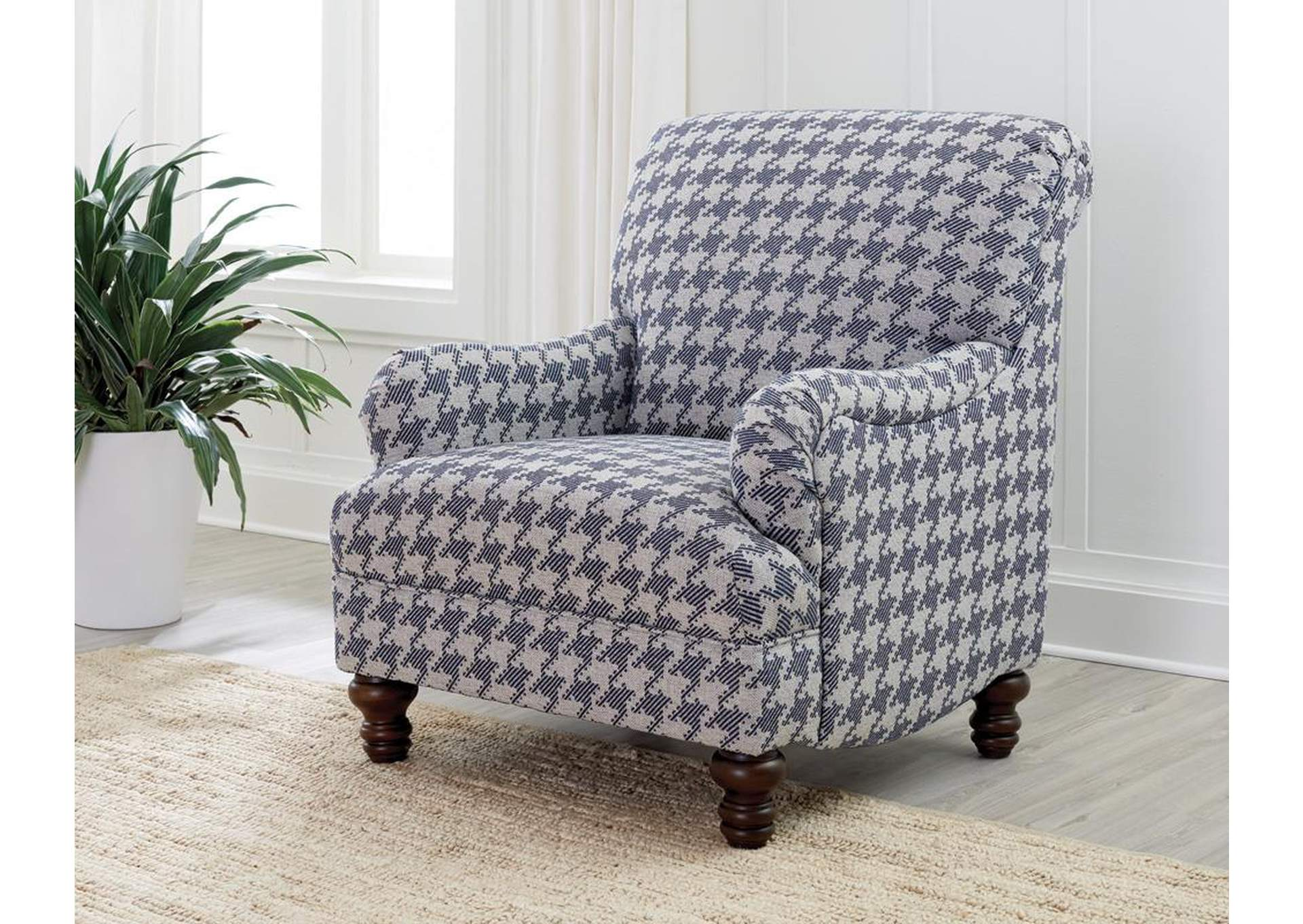Alto Accent Chair Bayit Furniture
