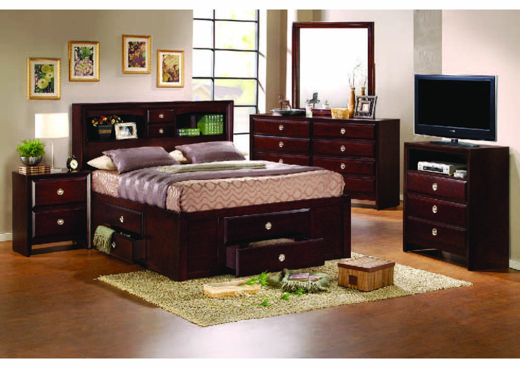 home gallery furniture