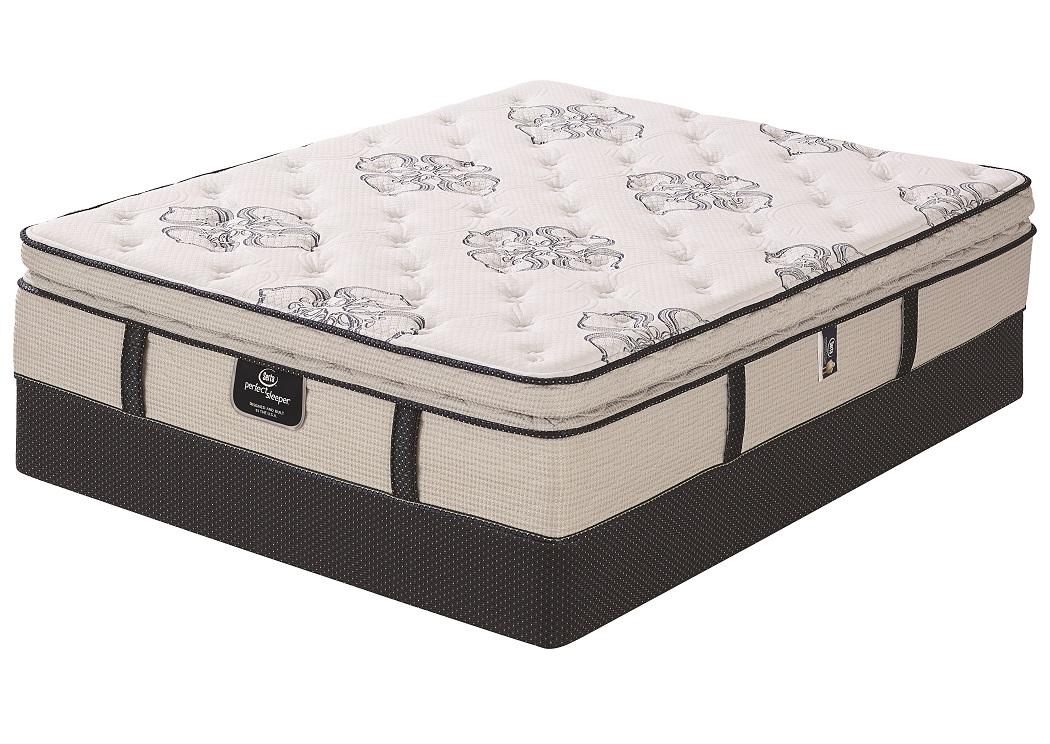 https www sfurniture net category mattresses perfect sleeper outlook hill pillow top queen mattress 1 html