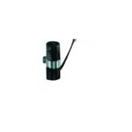 refrigeration startrelais circuit wiring diagram 117u5017 danfoss start capacitor lst ptc type 103n0011