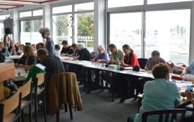 Atelier Christiane Bettens