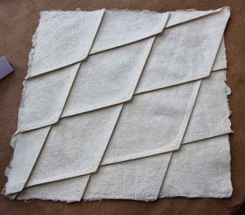 Tessellation d'Eric Gjerde