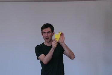 Atelier Étienne Cliquet
