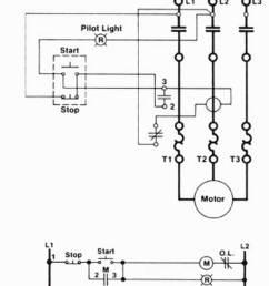 start stop station wiring diagram get free image about wiring diagram 3 phase motor starter wiring diagram square d motor starter wiring [ 800 x 991 Pixel ]