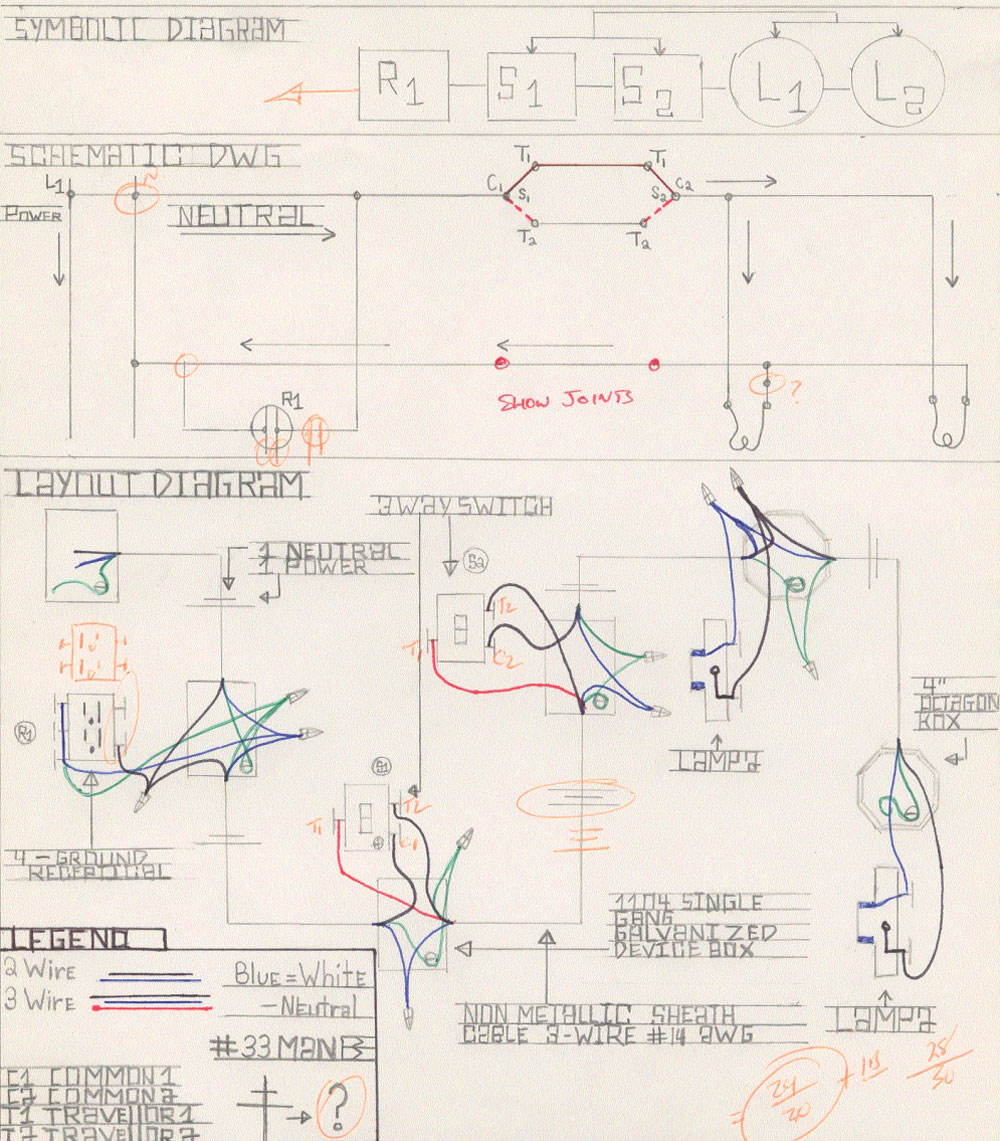 medium resolution of electrical diagram symbols furthermore residential electrical wiring