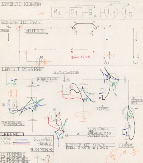 small resolution of electrical diagram symbols furthermore residential electrical wiring