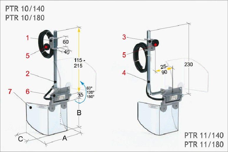 Equipement Machine outils et fournitures industrielles