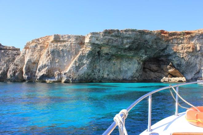 Isle of Gozo