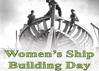 woman_shipbuilding_day