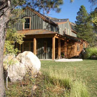 Stillwater Affordable Housing