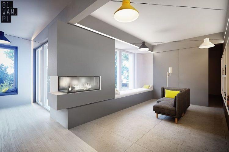 minimalistskiy-interier-2