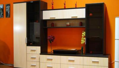 Новые идеи и возможности с корпусной мебелью на заказ