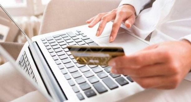 Что такое микрокредит