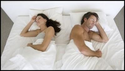 двуспальная кровать семейный сон