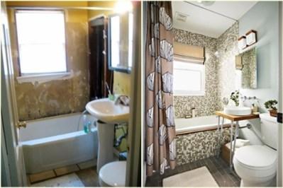 Косметический ремонт в квартирах и домах  от АСК Триан
