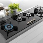 Варочные поверхности — современная альтернатива кухонной плите
