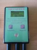 ANTICANCER-program 3000