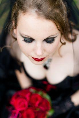 @rebecca_conte_photgraphy