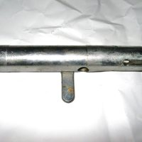 PPS-43 Operating Bolt Assembly
