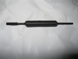 DP28 Small Reamer