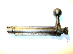 M-95 Steyr Bolt