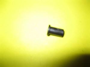 RPD Top Cover Split Pin Seat