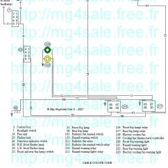 Farmall H 12 Volt Conversion Wiring Diagram For A Ford F150 Trailer Lights Plug 1979 Mg Mgb Starter Relay Images Gt Motor Starterwiring What Did I Do Also