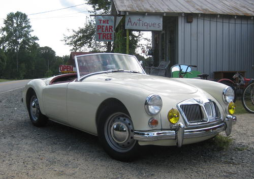 Mga Wiring Diagram Wiring Diagram Mg Midget Forum Mg Experience