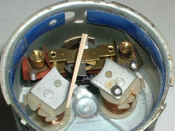 110 Circuit Wiring Diagram Mga Electrical Tech Function Amp Testing