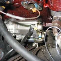Mg Tf Wiring Diagram Pvt Phase High Torque Stareter Motor