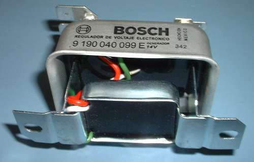 Bosch Vw Alternator Wiring Diagram Along With Bosch Alternator Wiring
