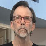 Profile picture of John Wilkinson