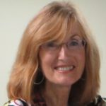 Profile picture of Connie Lampen