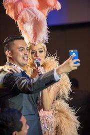 championsforum2015MELB4GALA-209