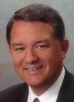 Senator David R. Brinkley