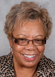Image result for shirley nathan pulliam