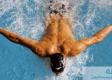فوائد سباحة الفراشة