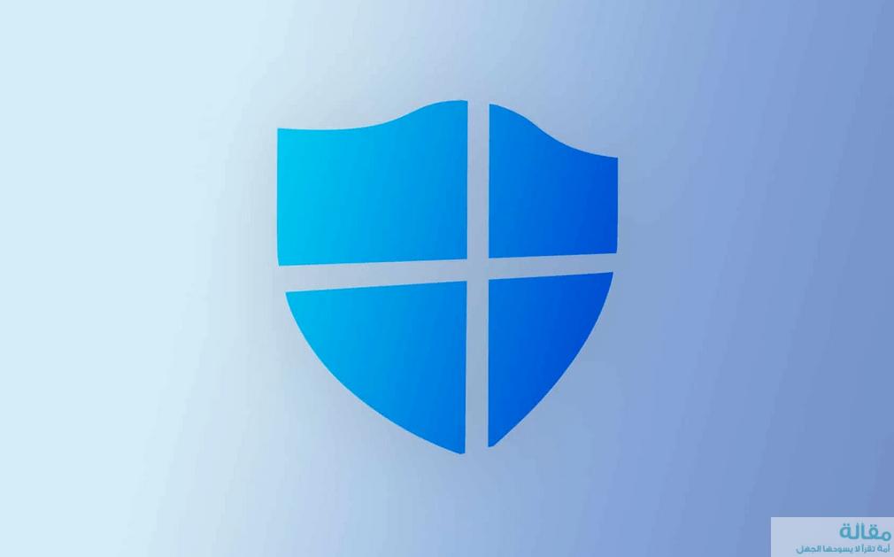 مايكروسوفت ستطلق تطبيق Defender لمكافحة الفيروسات لاجهزة أندرويد و iOS