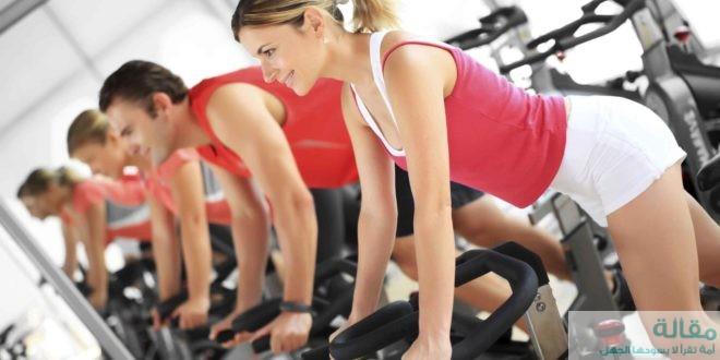 الأخطاء الشائعة التي يجب تجنبها في الصالات الرياضية