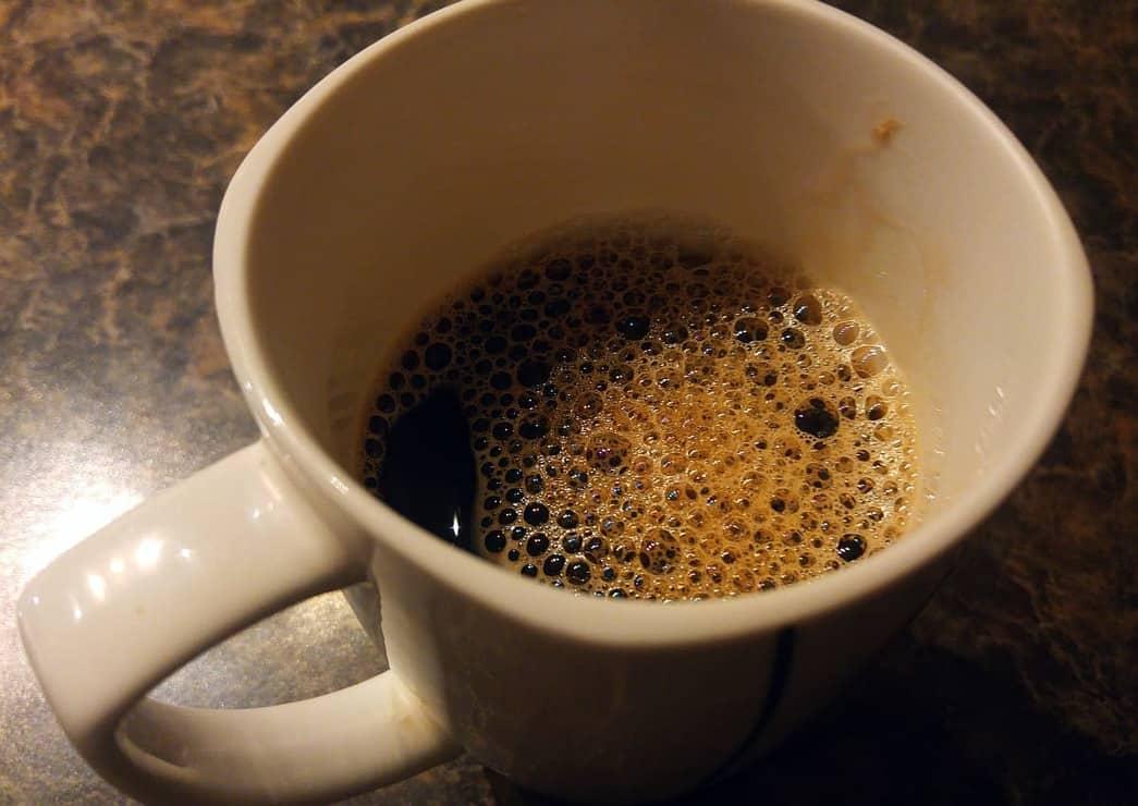 أهم استخدامات قهوة الشعير
