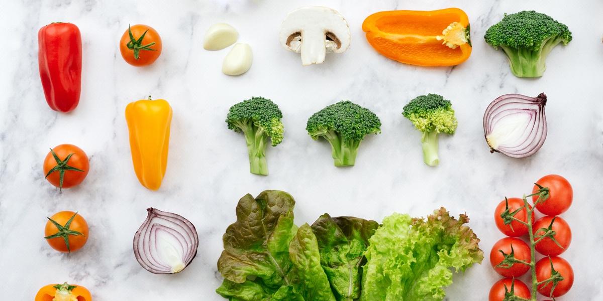 أفضل الأنظمة الغذائية منخفضة الكربوهيدرات