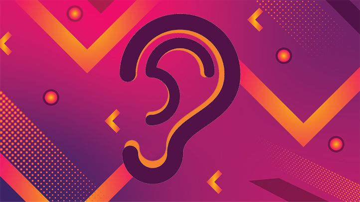 ما الجديد في تقنية السمع؟